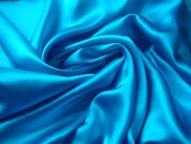 Blue Silk Clip Art Backgrounds