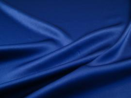 Blue Silk Presentation Backgrounds