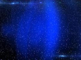 Blue Sparkle Download Backgrounds
