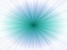 Blue Sunburst Blue Sunburst By Daikeki Graphic Backgrounds