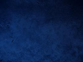 Blue Textured Design Backgrounds