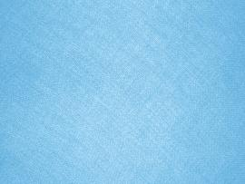 Blue Textured Wallpaper Backgrounds