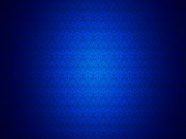 Blue Textures Art Backgrounds