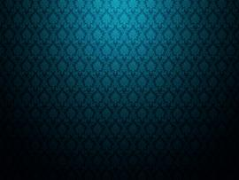 Blue Vintage Pattern  226090 Frame Backgrounds
