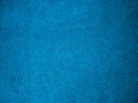Blue Wall Texture Graphic Backgrounds