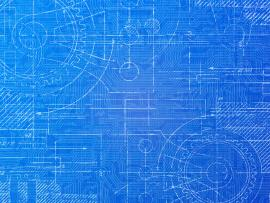 Blueprint  Edfuel Walpaper Clipart Backgrounds