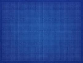Blueprint Grid Paper Walpaper Picture Backgrounds