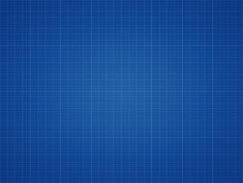Blueprint Natural Walpaper Backgrounds