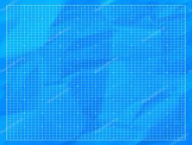 Blueprint Texture Design Backgrounds