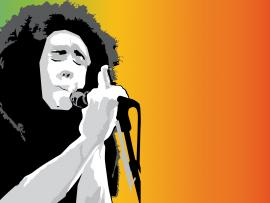 Bob Marley Backgrounds