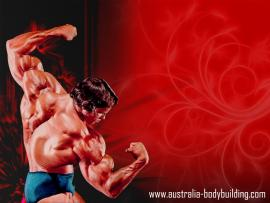 Bodybuilding image Backgrounds