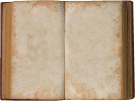 Book Pages Parchment Backgrounds
