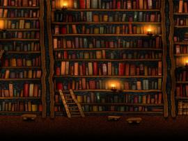 Books Desktop Clipart Design Backgrounds