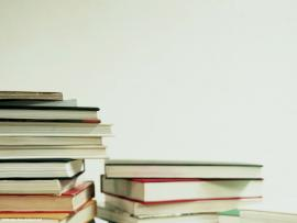 Books Photo Backgrounds