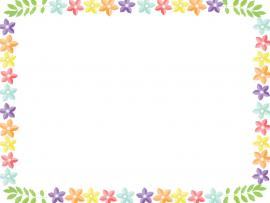 Border Clipart Backgrounds