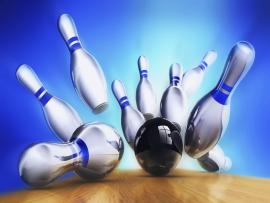 Bowling Quality Backgrounds