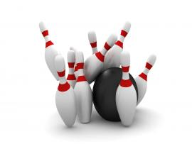Bowling Wallpaper Backgrounds