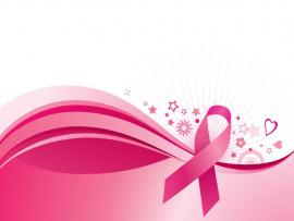 Breast Cancer Awareness Mesothelioma Survival Backgrounds