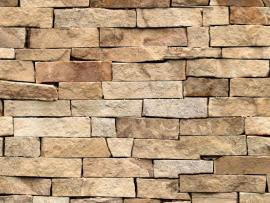 Brick Natural  Clip Art Backgrounds