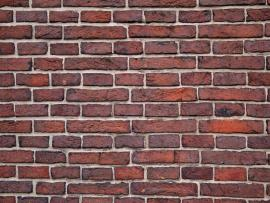 Brick Simple Backgrounds
