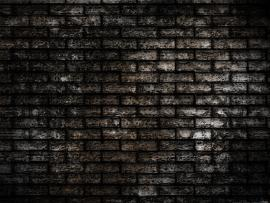 Brick Wall Download Backgrounds