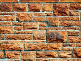 Brick Wall Graphic Backgrounds