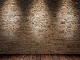 Brick Wall Picture Backgrounds