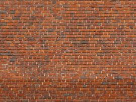 Brick Wall Texture Walpaper Frame Backgrounds