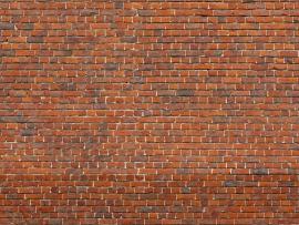 Brick Wall Texture Walpaper Frame Backgrounds