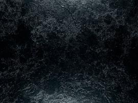 Bright Black Steel Template Backgrounds