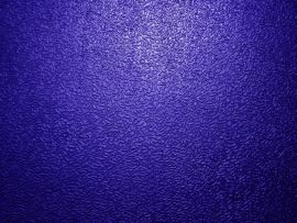 Bright Royal Blue Art Backgrounds
