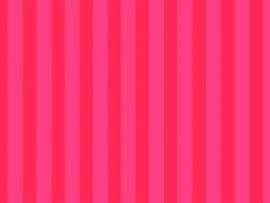 Bright Stripe Frame Backgrounds