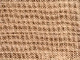 Brown Black Fabric Texture Pattern Backgrounds