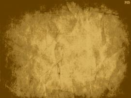 Brown Grunge Slides Backgrounds