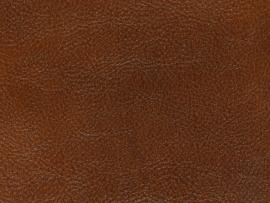Brown Leather image Backgrounds