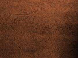 Brown Leather Photo Backgrounds