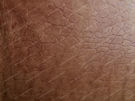 Brown Leather Texture Backgrounds