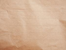 Brown Paper Clipart Backgrounds