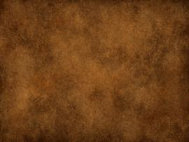 Brown Presentation Backgrounds