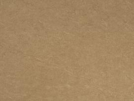 Brown Recycled Walpaper Design Backgrounds