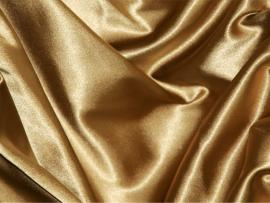 Brown Silk Backgrounds