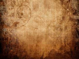 Brown Vintage 18641 19113 Hds Picture Backgrounds