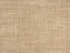 Burlap and Lace Frame Backgrounds