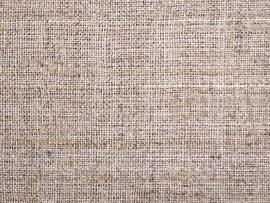 Burlap Picture Backgrounds