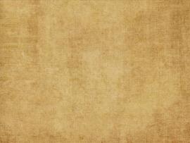 Burlap Wallpaper Backgrounds