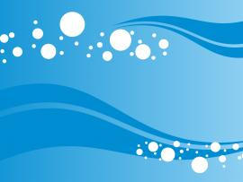 Business Card Design Blue Business  1600x1200   Clip Art Backgrounds