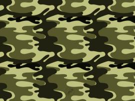 Camo  HDs Quality Backgrounds