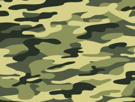 Camo Hunting Army Mobile #camouflage #camo #wallpaper Frame Backgrounds