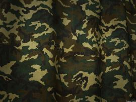 Camouflage Clipart Backgrounds
