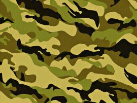 Camouflage Desktops  Cave Wallpaper Backgrounds